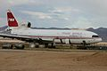 N15017 Lockheed L.1011 Tristar Trans world (8391131015).jpg