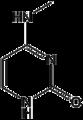 N4-cytosine.png