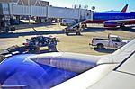 N432WN Southwest Airlines Boeing 737-7H4 (cn 33715-1297) (7978686291).jpg