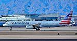 N554UW American Airlines Airbus A321-231 - cn 4966 (34522343612).jpg
