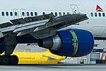 N635DL Delta Landing FLL JTPI 6563 (32486425856).jpg