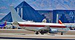 N859WP (URS) 2001 Boeing 737-66N (cn 28652-938) (33647030435).jpg