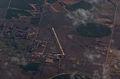N916DN Sterling Crosson field - STK COLORADO (7153896013).jpg