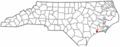 NCMap-doton-Swansboro.PNG