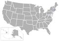 NEWAMC-USA-states.png