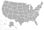NEWAMC-USA-states.png