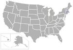 NEWAMC-USA-states