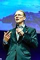 NEXT14 Day 1 - Image by Dan Taylor - dan@heisenbergmedia.com-170 (14133407023).jpg