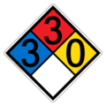 NFPA-704-NFPA-Diamonds-Sign-330.png