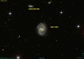 Image illustrative de l'article NGC 1080