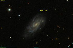 Image illustrative de l'article NGC 1234