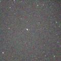 NGC 263.png