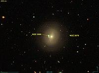 NGC 2679 SDSS.jpg