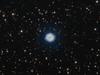 NGC 3211.png
