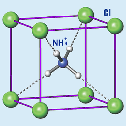 NH4Cl.png