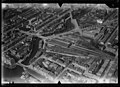 NIMH - 2011 - 0031 - Aerial photograph of Amsterdam, The Netherlands - 1920 - 1940.jpg