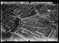 NIMH - 2011 - 0031 - Aerial photograph of Amsterdam, The Netherlands - 1920 - 1940.jpg