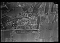 NIMH - 2011 - 0358 - Aerial photograph of Montfoort, The Netherlands - 1920 - 1940.jpg