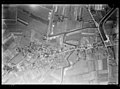NIMH - 2011 - 0891 - Aerial photograph of Bourtange, The Netherlands - 1920 - 1940.jpg