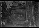 NIMH - 2011 - 1061 - Aerial photograph of Fort Prins Frederik, The Netherlands - 1920 - 1940.jpg
