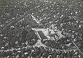 NIMH - 2011 - 5118 - Aerial photograph of Hilversum, The Netherlands.jpg
