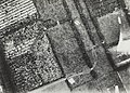 NIMH - 2155 003901 - Aerial photograph of Woudenberg, Geerestein, The Netherlands - 1920 - 1940.jpg