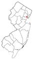 NJMap-doton-Newark.PNG