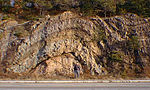 NJ Route 23 anticline.jpg