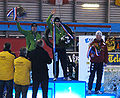 NK Allround 2008 podium mannen.jpg