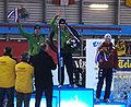 NK Allround 2008 podium mannen.jpg