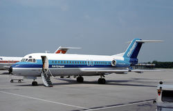 NLM CityHopper F-28-4000 PH-CHI LFSB Jun 1979.png