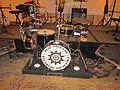 NOLATimeFest2015 SteamCOG Drums.jpg