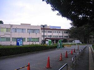NPCKodaira.JPG