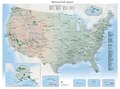 NPS System Map.pdf