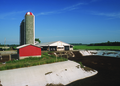 NRCSMI01062 - Michigan (4713)(NRCS Photo Gallery).tif