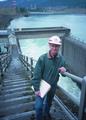 NRCSOR00016 - Oregon (5731)(NRCS Photo Gallery).tif