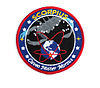 NROL24 USA198 patch.jpg