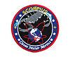 NROL24 USA198 patch