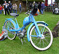 NSU Quickly Blau 01.jpg