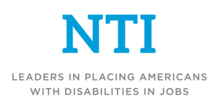 National Telecommuting Institute