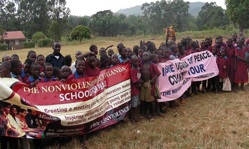 File:NVP Uganda.jpg