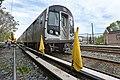 NYCT 7937 (6982584144).jpg