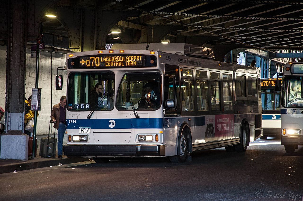 Q70 (New York City bus) - Wikiwand Q Bus Map on q112 bus map, q70 bus map, q28 bus map, q3 bus map, q13 bus map, q101 bus map, b15 bus map, q100 bus map, q104 bus map, n25 bus map, q11 bus map, q31 bus map, q24 bus map, q9 bus map, q15 bus map, q102 bus map, b61 bus map, q72 bus map, q67 bus map, q49 bus map,