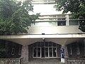 NYMU Medical Building.jpg