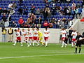 NY Red Bulls players enter 2012.jpg