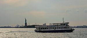 NY Waterway boat -a.jpg