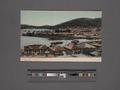 Nagasaki, Dejima (NYPL Hades-2360344-4044143).tiff