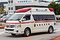 Nago Okinawa Ambulance-02.jpg