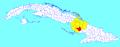 Najasa (Cuban municipal map).png