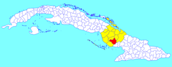 Najasa (Cuban municipal map).png